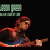 All About Jazz user Jason Green